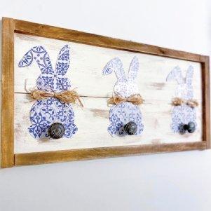 Savvy Crafts With Savannah