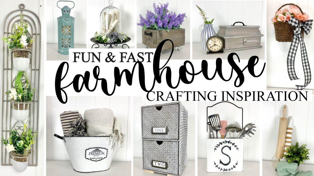 heidi sonboul farmhouse inspirations
