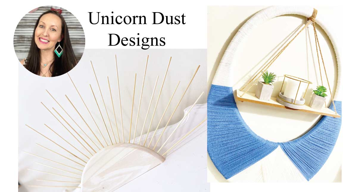 Unicorn Dust Designs
